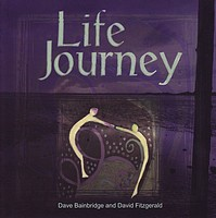 life journey front